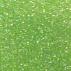 ラメイエローグリーン