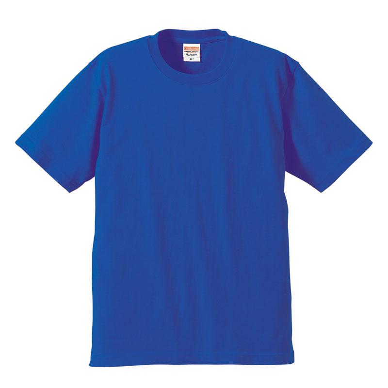 インクジェットTシャツ