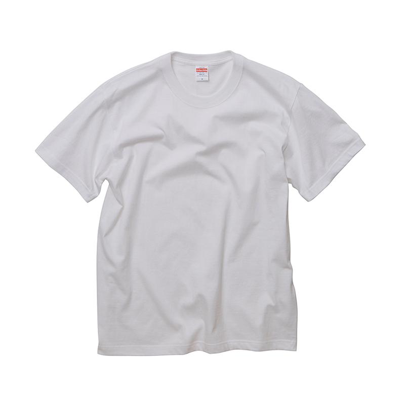 染め用Tシャツ