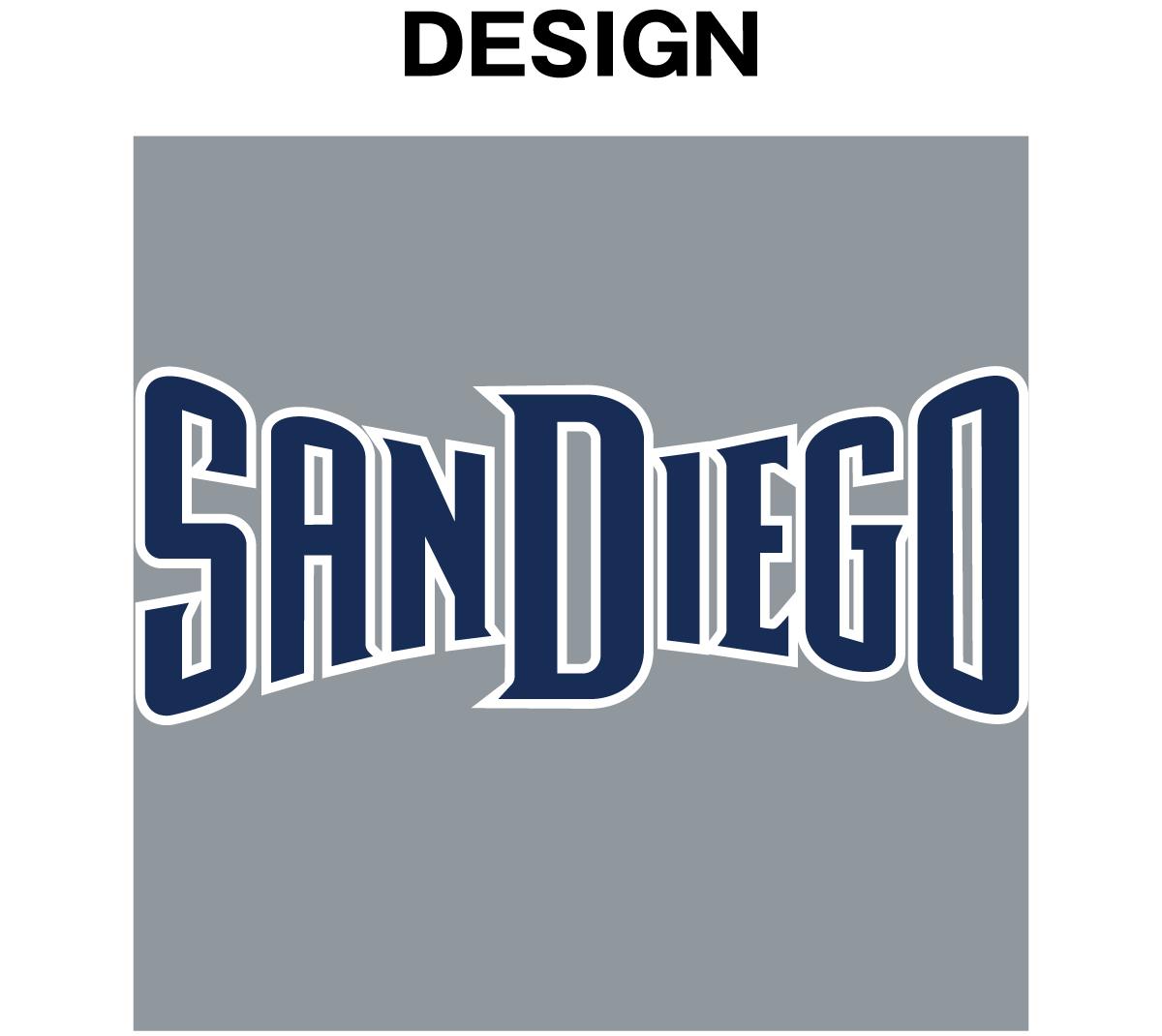 オリジナルカレッジロゴ